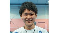 matsuoka_hiroshi